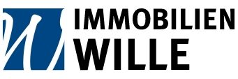 Immobilien Wille
